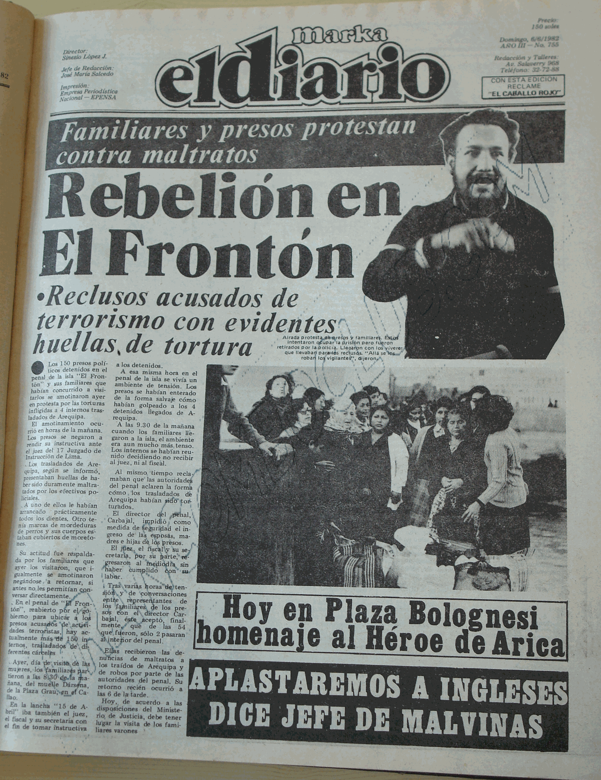 rebelionfronton
